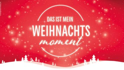 Mailing – Mein Weihnachtsmoment-rot-2