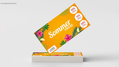 Sommerpreise – Hawaii